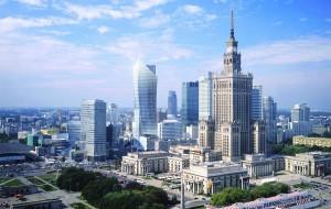 Warszawa badania krwi, cennik laboratorium