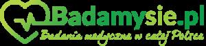 badamysie-logo-badania-medyczne
