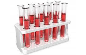 sanok badania krwi