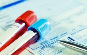 siedlce badania krwi