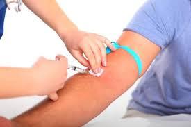 wejherowo badania krwi, cennik laboratorium
