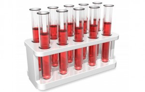 wrocław śródmieście badania krwi