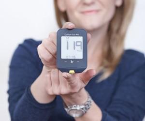 poziom glukozy we krwi badanie