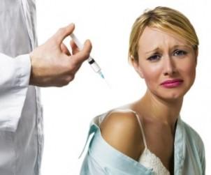 szczepionka hpv czy jest szkodliwa