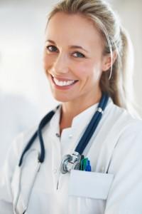 abonamenty medyczne czy ubezpieczenei co wybrać?