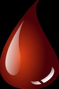 Badanie krwi Malbork, cennik, laboratorium