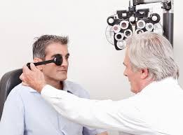 okulista kraków, badanie okulistyczne w krakowie, komputerowe badanie wzroku, porada okulistyczna, dobór okularów, poradnia okulistyczna kraków