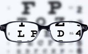 pole widzenia nowy sącz, badanie pola widzenia w nowym sączu