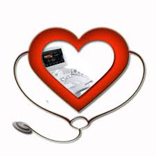 echo serca i kardiolog kraków, echo serca, BADANIE SERCA, ECHOKARDIOGRAFIA, KONSULTACJA Z KARDIOLOGIEM KRAKÓW