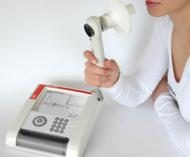 spirometria lodz,badanie spirometryczne, pochp, Przewlekła obturacyjna chorospirometria kraków,badanie spirometryczne, pochp, Przewlekła obturacyjna choroba płuc, spirometria, poradnia chorób płuc w krakowienia chorób płuc