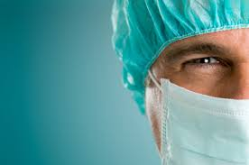chirurg łódź ,chirurg ogólny