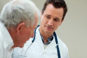 chirurg nowy sącz, poradnia chirurgiczna nowy sącz, poradnia specjalistyczna chirurgiczna, chirurg ogólny nowy sącz