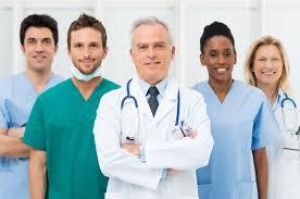 poradnia chirurgiczna, chirurg ogólny, lekarz chirurg, specjalista chirurgii