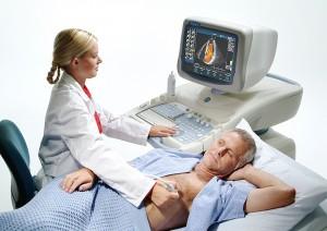 kardiolog ,echo serca łódź , echo serca,kardiolog łódź, badanie echo serca łódź, pakiet kardiologiczny,echo+konsultacja kardiologiczna łódź