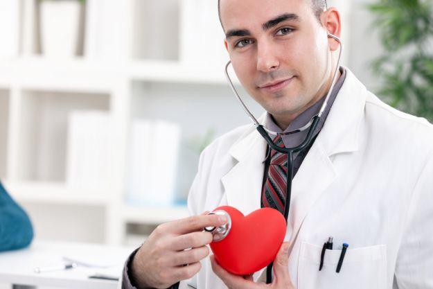 echo serca warszawa, badanie echokardiografii warszawa