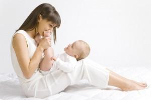 lekarz dla dziecka warszawa, chore dziecko lekarz w warszawie, ursusprzychodnia dla dzieci, cennik, poradnia pediatryczna, poradnia dziecięca