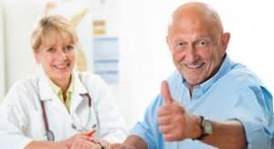lekarz internista kraków, lekarz rodzinny, ogólny, przychodnia zdrowia, lekarz domowy
