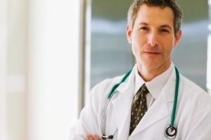 lekarz internista warszawa, lekarz rodzinny, lekarz pierwszego kontaktu, poradnia dla doroslych