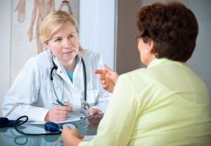 nefrolog kraków, poradnia nefrologiczna, specjalista nefrolog, nefrologia, problemy z nerkami, choroby nerek