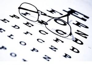 okulista łódź, badanie okulistyczne w łodzi, komputerowe badanie wzroku, porada okulistyczna, dobór okularów, poradnia okulistyczna łódź