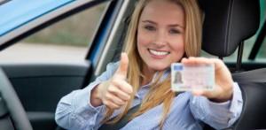 badania dla kierowców, badania na prawo jazdy, badania kategoria b , badania kategoria a, badania kategoria a1, badania prawo jazdy łódź, wyrobienie prawo jazdy kraków, kurs prawa jazdy badania kraków