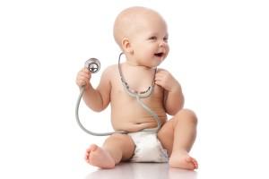 pediatra kraków, lekarz dla dziecka, lekarz dziecięcy, pediatria kraków