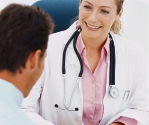 chirurg ogólny kraków, chirurg kraków, poradnia chirurgiczna