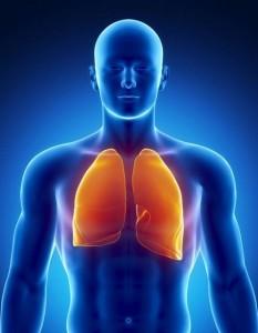 spirometria kraków,badanie spirometryczne, pochp, Przewlekła obturacyjna choroba płuc, spirometria, poradnia chorób płuc w krakowie