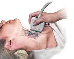 usg nowy sącz, usg badanie, ultrasonografia
