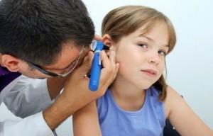 audiometria kraków, badanie słuchu kraków, poradnia słuchu