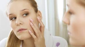 dermatolog kraków, poradnia dermatologiczna w krakowie, specjalista dermatologii, przychodnia dermatologiczna