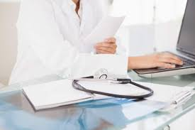 gastrolog łódź, gastroenterolog łódź, poradnia gastrologiczna