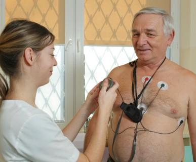holter ekg łódź, holter 24 h, holter 24 godz, poradnia kardiologiczna, pracownia holterowska, badania holtera ekg łódź