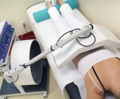 fizjoterapia,fizykoterapia, fizjotarapeuta łódź
