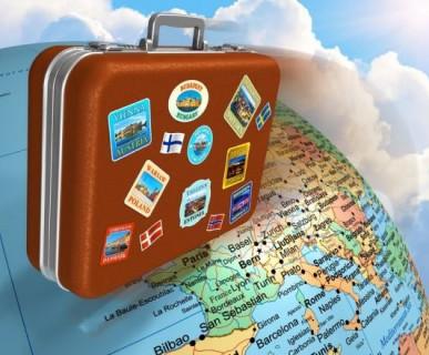 medycyna podróży kraków, lekarz medycyny podróży, poradnia medycyny podróży