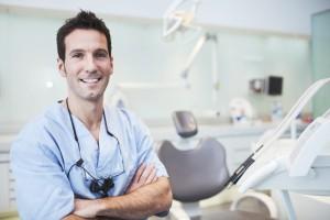 gastroenterolog kraków, gastrolog, poradnia gastrologiczna, specjalista gastrologii kraków