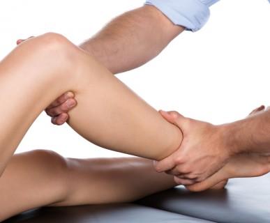 ortopeda łódź, lekarz ortopeda, poradnia ortopedyczna,specjalista ortopedyy,choroby ortopedyczne