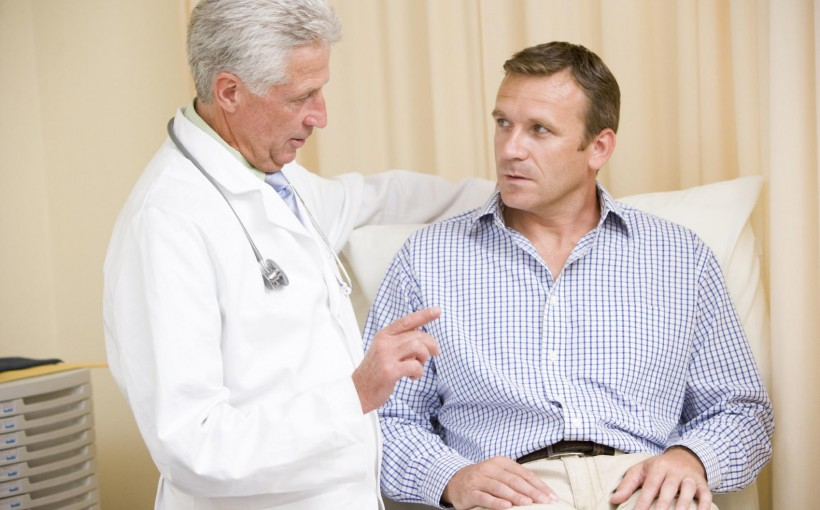 urolog łódź, poradnia urologiczna, badania urologiczne, specjalista urolog w łodzi