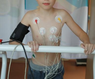 próba wysiłkowa kraków, poradnia kardiologiczna, test wysiłkowy , próba na bieżni , próba na rowerku , badanie kardiologiczne