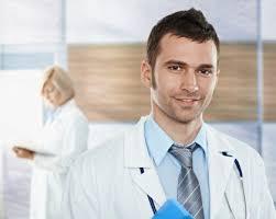 urolog kraków, poradnia urologiczna, badania urologiczne, specjalista urolog w krakowie