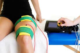 rehabilitacja,fizykoterapia, fizjoterapia,zabiegi fizykoterapeutyczne, lekarz rehabilitant, rehabilitacja łódź