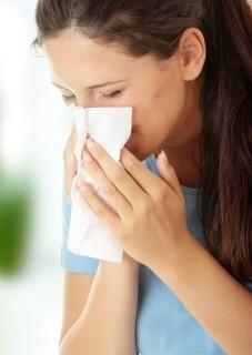 alergolog Nowy Sącz