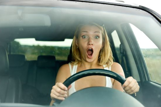 badania dla kierowcow gdynia,prawo jazdy gdynia
