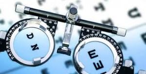 pole widzenia gdynia, poradania okulistyczna gdynia,badanie pola widzenia gdynia