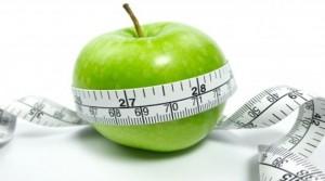 dietetyk nowy sącz