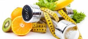 dietetyk w nowym sączu