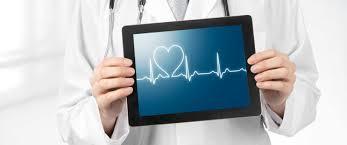 echo serca gdańsk, poradnia kardiologiczna gdańsk