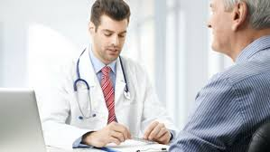 echo serca poradnia kardiologiczna nowy sącz