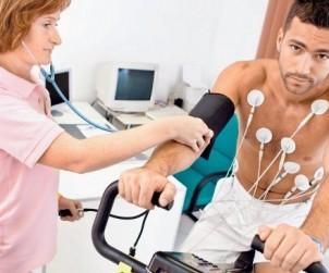 próba wysiłkowa gdynia, poradnia kardiologiczna gdynia