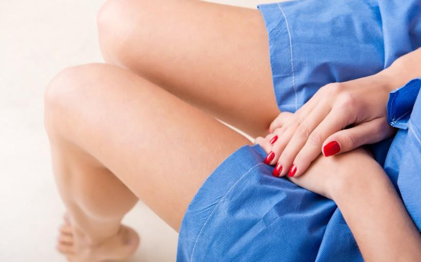 ginekolog gdynia, poradnia dla kobiet gdynia, poradnia k gdynia, poradnia ginekologiczna gdynia